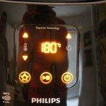 Airfryer XL: Neue Generation der Heißluftfritteuse