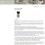 Saltini's: Natursalzflocken aus der Salzmanufaktur