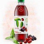 produkt-cranberry