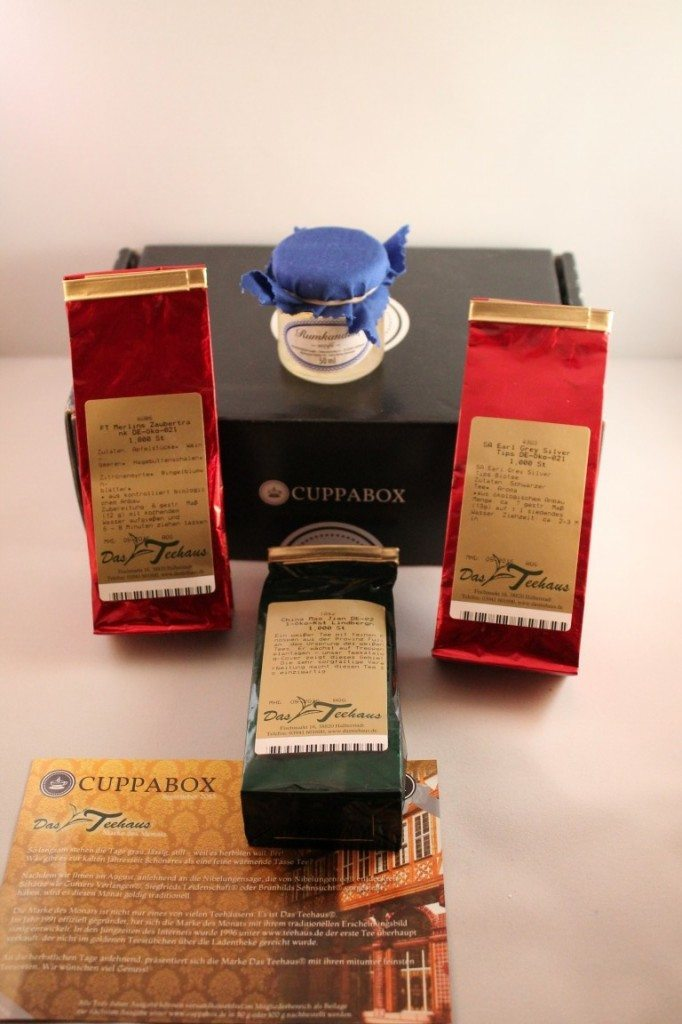 CUPPABOX September (11)