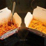 apetito Lunchboxen im Test