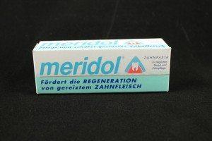 Meridol (25)