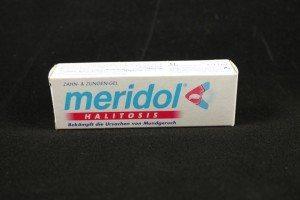 Meridol (29)