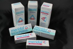 Meridol (3)