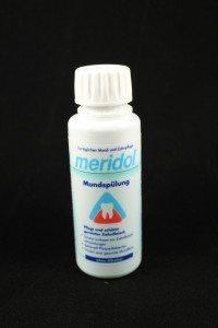 Meridol (38)