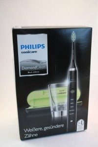 Philips DiamondClean (5)