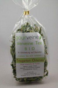 BIO Verveine Tee (4)
