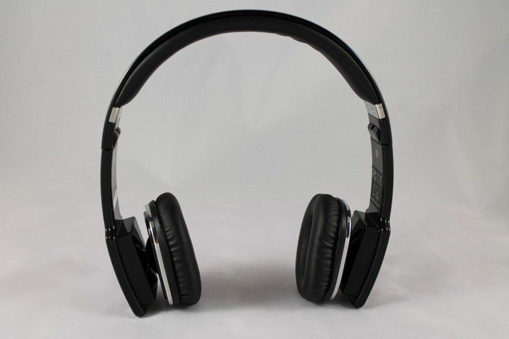 Fantec Bluetooth Kopfhörer (11)