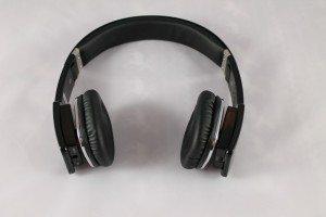 Fantec Bluetooth Kopfhörer (18)