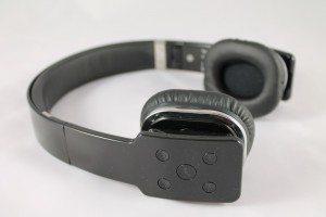 Fantec Bluetooth Kopfhörer (26)