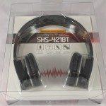 Fantec Bluetooth Kopfhörer im Test