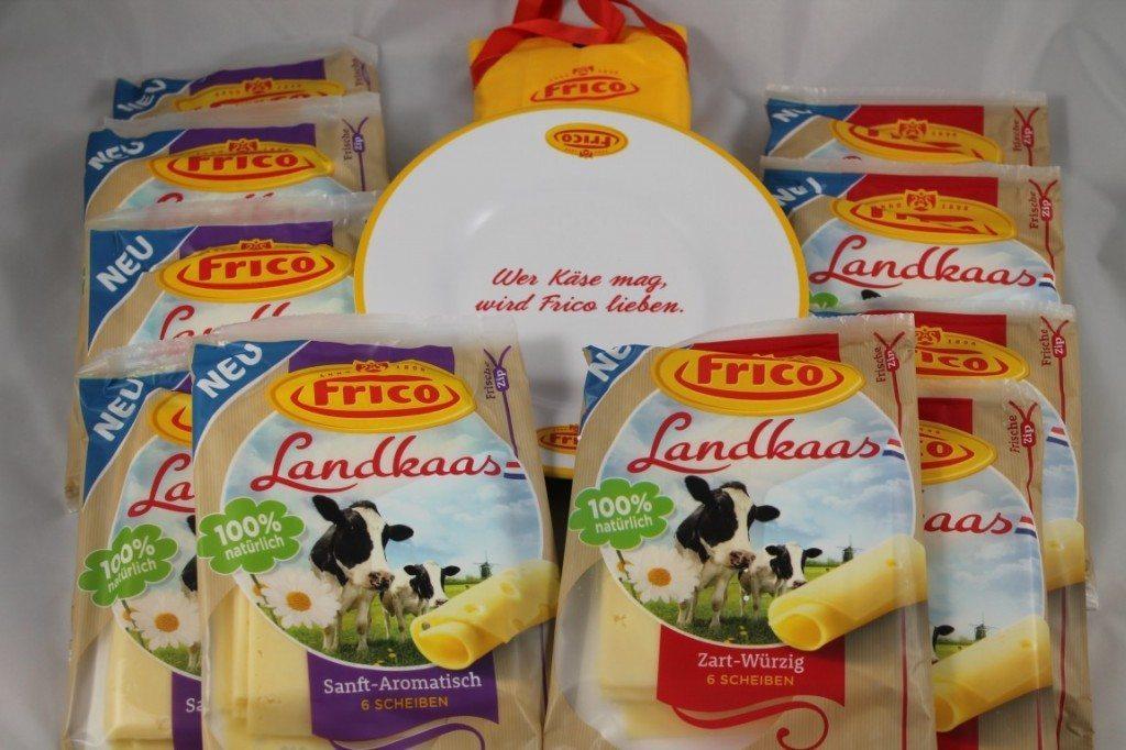 Frico Landkaas (10)