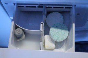 indesit innex waschmaschine im test. Black Bedroom Furniture Sets. Home Design Ideas