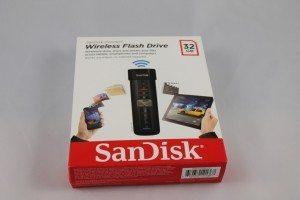 SanDisk Connect Wireless Flash Drive (3)