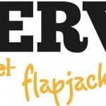 HAFERVOLL flapjacks vorgestellt