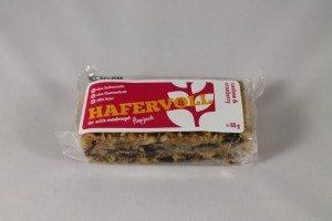 HAFERVOLL flapjacks (7)