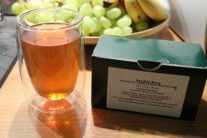 Meßmer Unser Tee des Jahres (15)