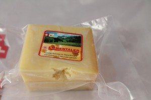 Schweizer Käse (12)