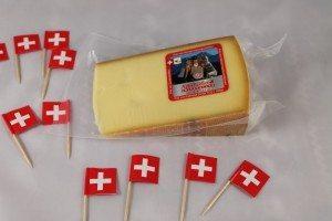 Schweizer Käse (13)