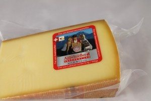 Schweizer Käse (15)