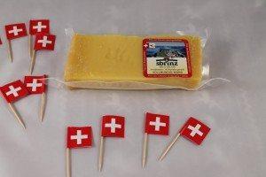Schweizer Käse (18)