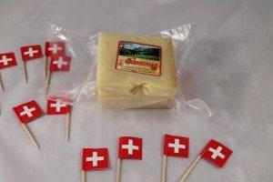 Schweizer Käse (8)