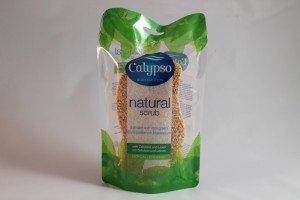 Calypso Natural (3)