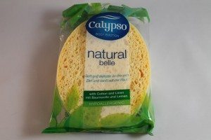 Calypso Natural (4)