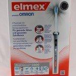 Elmex ProClinical C600 im Test