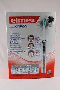 Elmex ProClinical C600 (4)