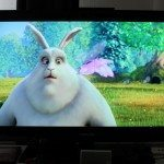 Filmspaß mit dem HP Slate 8 Pro
