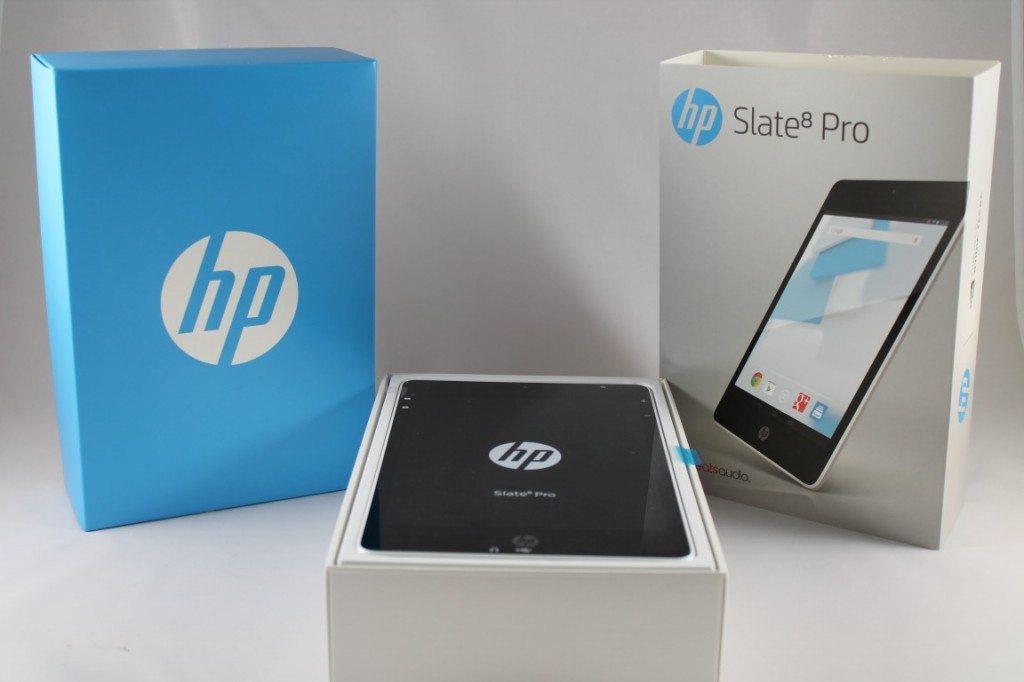 HP Slate 8 Pro (10)