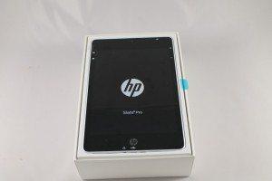 HP Slate 8 Pro (11)