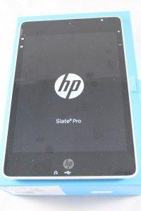 HP Slate 8 Pro (16)