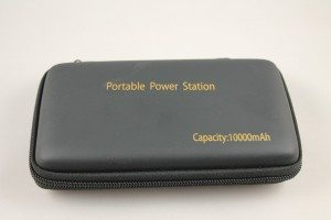 LEICKE portable Powerstation (2)