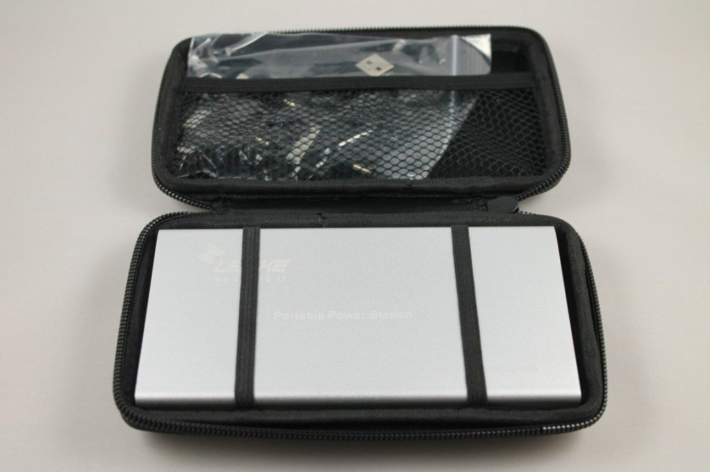 LEICKE portable Powerstation (3)