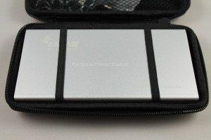 LEICKE portable Powerstation (4)