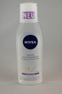 NIVEA Sensitive (22)