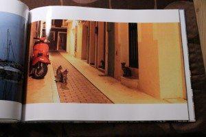 ifolor Fotobuch (5)