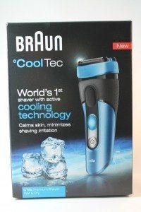 Braun CoolTec (2)