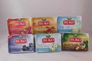 Buko (2)
