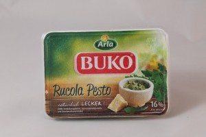 Buko (3)