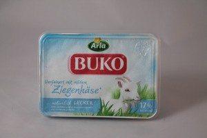 Buko (4)