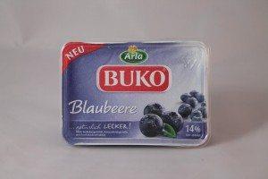 Buko (5)