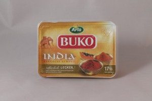 Buko (8)