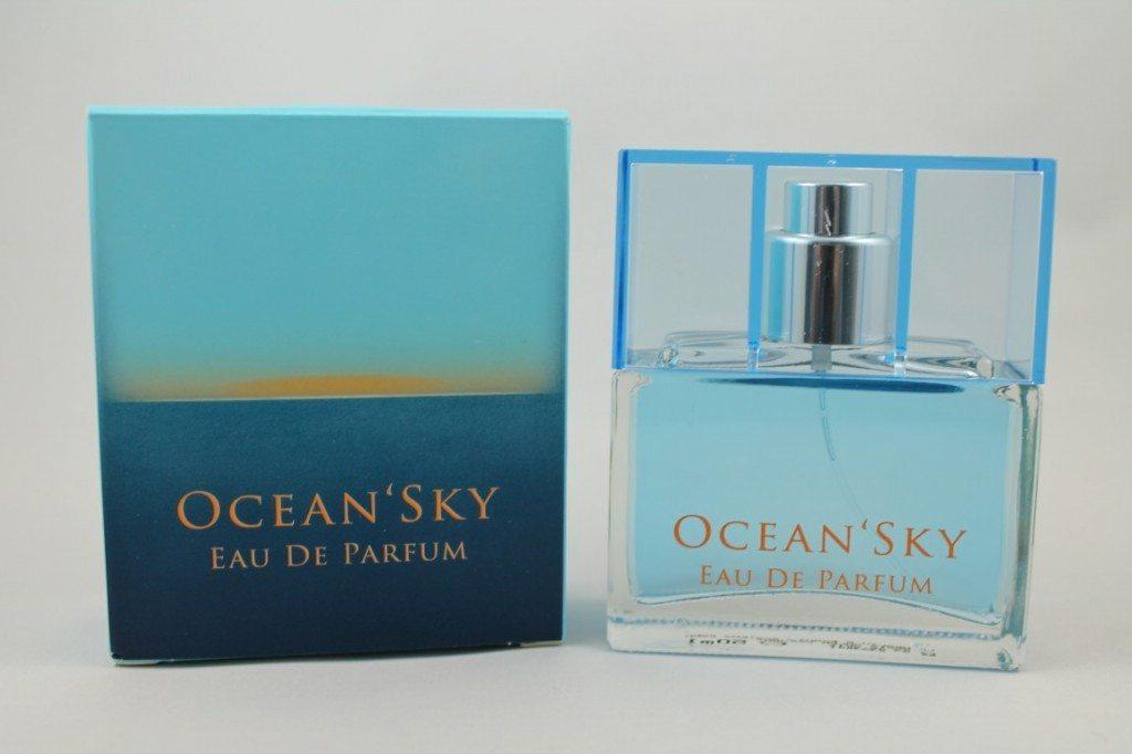 LR Ocean Sky (3)