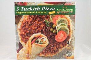 Mekkafood (4)