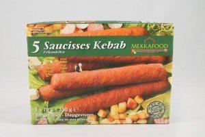 Mekkafood (6)