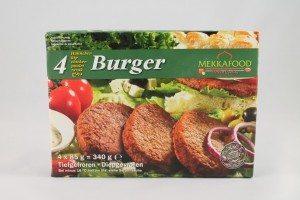 Mekkafood (7)