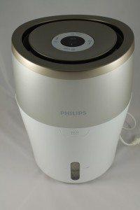 Philips Luftbefeuchter (2)